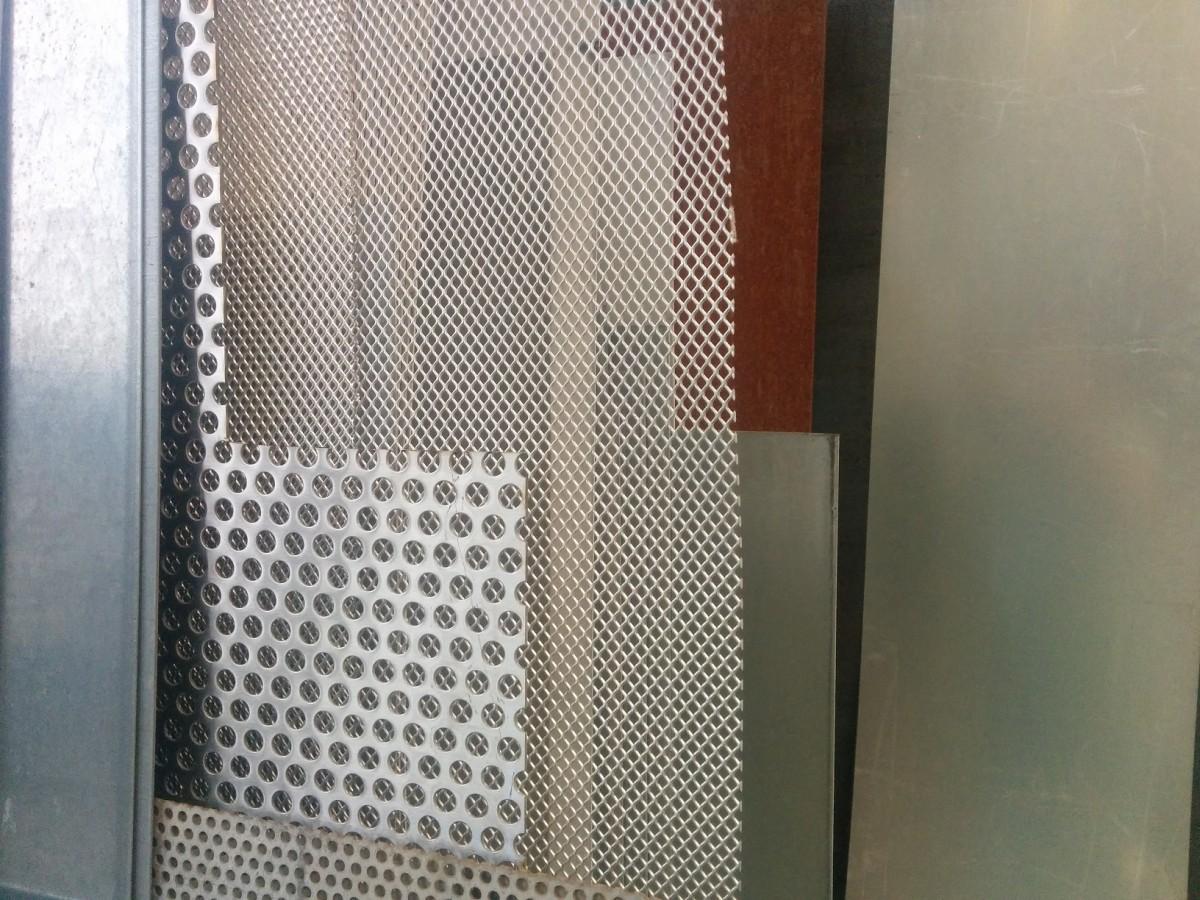 Blechbearbeitung plasmaanlage brennschneideanlage for K verband stahlbau