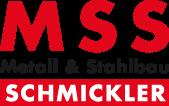 Metall & Stahlbau Schmickler